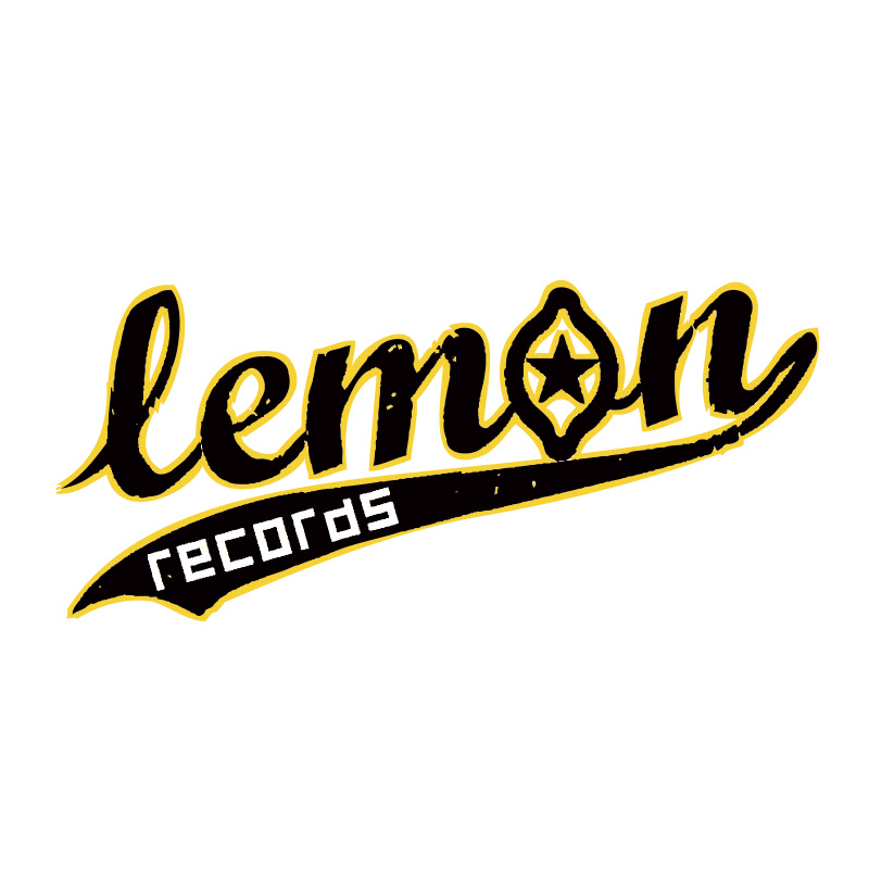 Lemon Records