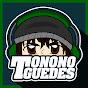 TononoGuedes