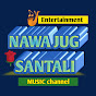 NEW SANTALI TV