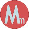 memoriamedia