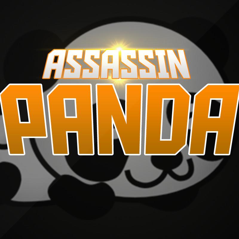 AssassinPanda97