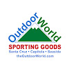 Outdoor World Sporting Goods