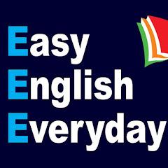 Easy English Everyday