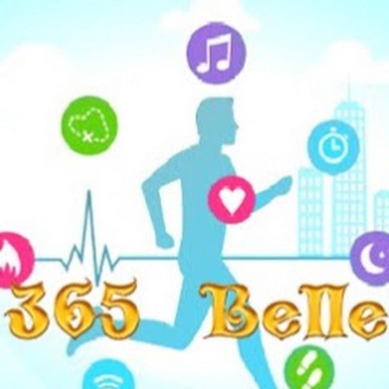 365 Belle – Gesundheit für alle