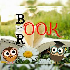 BOOK ROOK