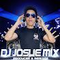 Dj_Josue_Mix