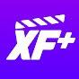 XanderFlicksPLUS