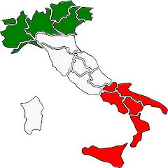 Crazy 4 Italian