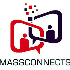 MassConnects LLC