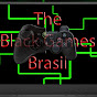 The Black Games Brasil