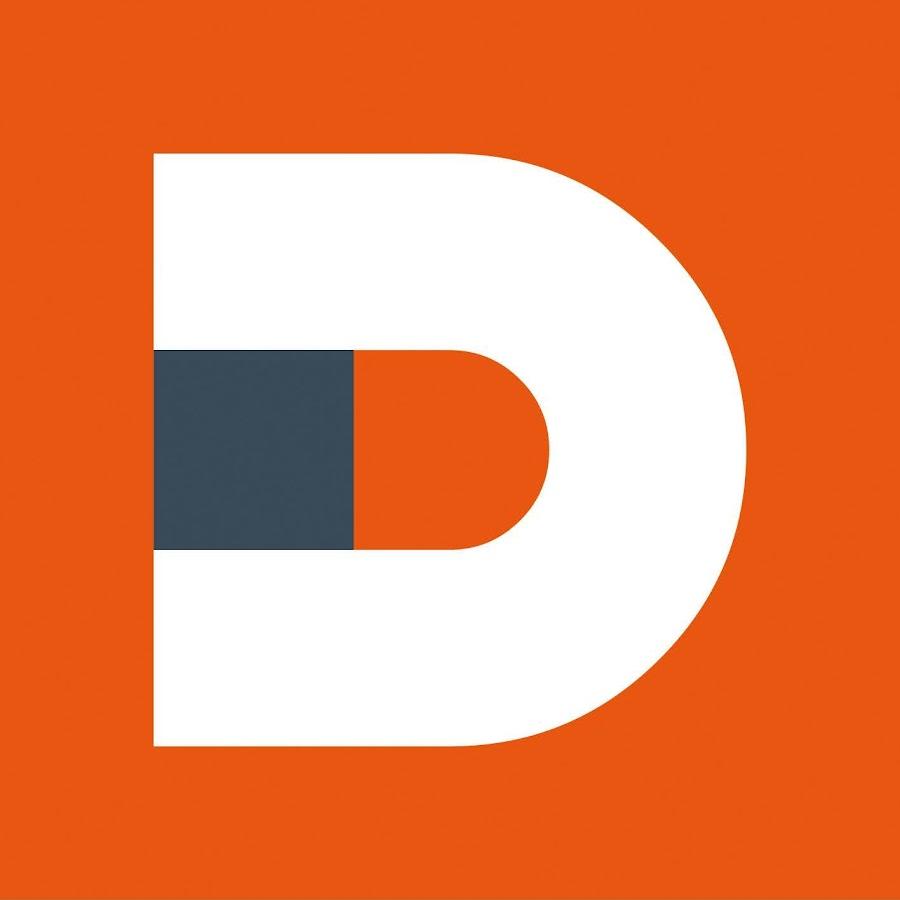 dumatos location materiel youtube. Black Bedroom Furniture Sets. Home Design Ideas