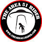 TheArea51Rider