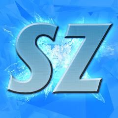 SubZeroVector