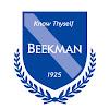 The Beekman School