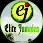 Elite Jamaica Official
