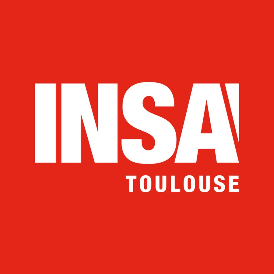 Insa Toulouse Youtube
