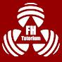 FHTutorium