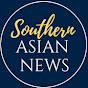 Southern Asian News