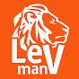 Lev Man