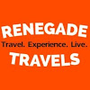 RenegadeTravels
