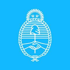 Ministerio de Seguridad de la República Argentina