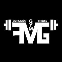 Motivacion Gym Fitness