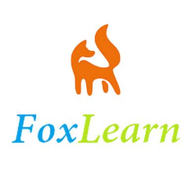 Fox Learn   سلطنة عمان VLIP LV