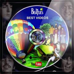 BeatlesPlanet