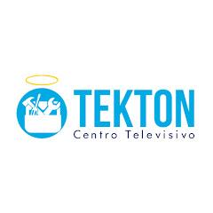 Tekton Centro Televisivo - Canal Youtube Católico