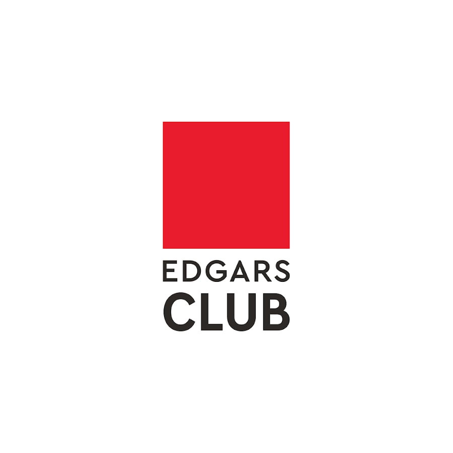 204a1ac506 Edgars Watches Catalogue 2017 - HerWatches.CO