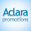 Aclara Promotions