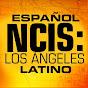 NCIS: Los Angeles en