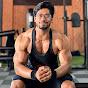 Akshat fitness