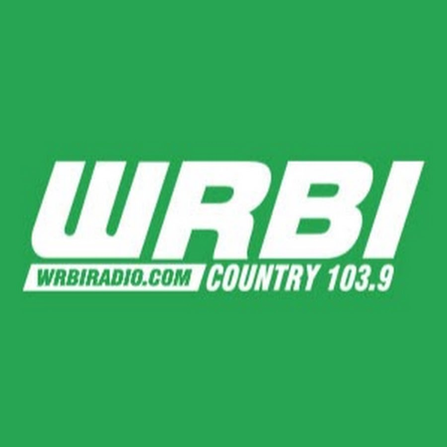 Country 1039 Wrbi Youtube Not Working Properly Chevrolet Forum Chevy Gmos 04 Wiring Diagram Skip Navigation