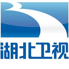 中国湖北卫视官方频道 China Hubei TV Official Channel——《非正式会谈》咖非国际范热辣爆笑正在热播!【欢迎订阅】