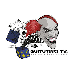 QUITUTINCI TV