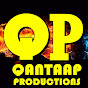 Qantaap Productions