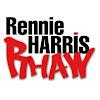 RennieHarrisRHAW