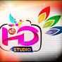Shree HD Studio