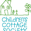 ChildrensCottage