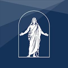 La Iglesia de Jesucristo - Caribe