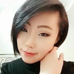 Samia Lee