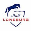 Stall Lüneburg