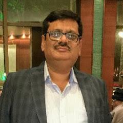 Bharat Bhushan GST Educator