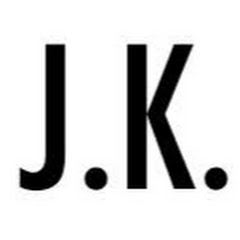 John Kerfoot