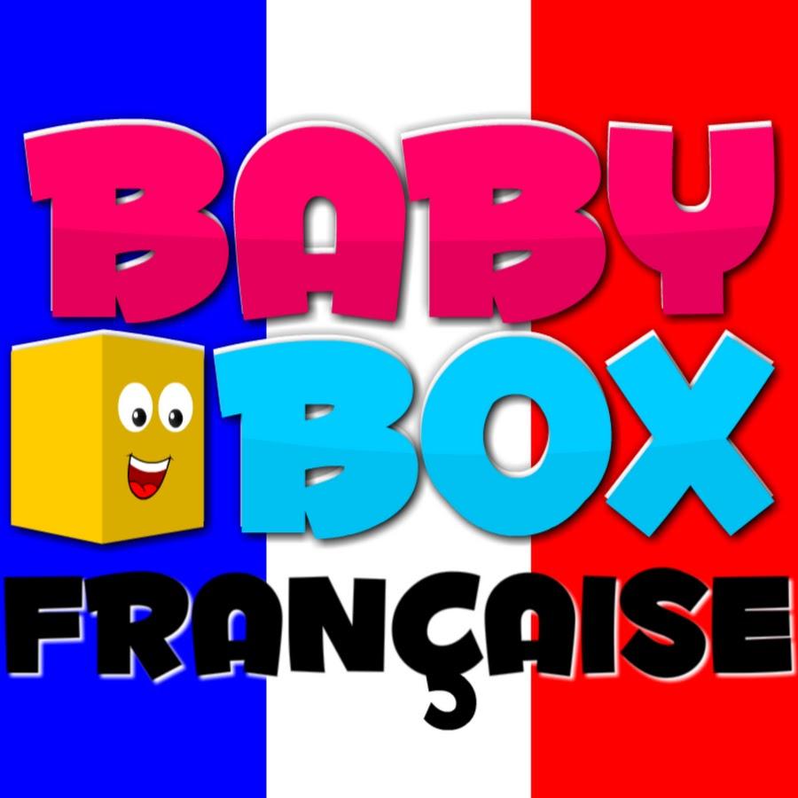 <b>comment</b> <b>mettre</b> xcode <b>en</b> <b>francais</b>