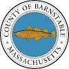 BarnstableCounty