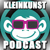 Monkey7 [Kleinkunst Live] Poetry Slam, Musik & Comedy