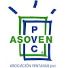 ASOVEN_PVC