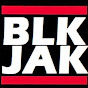 Blakkjack86